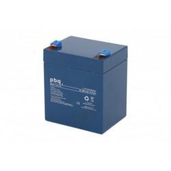 Akumulator LiFe PBQ 3Ah - 12V