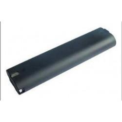 Wymiana akumulatorów do elektronarzędzia  Makita 9000 1500mAh 14.4Wh NiCd 9.6V