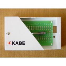 KBPP-05-01