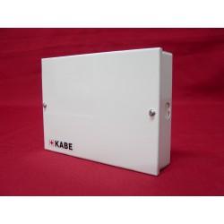 KBPP-02-02