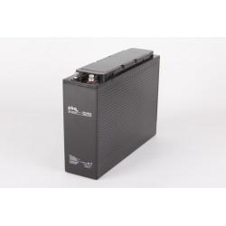 Akumulator AGM PBQ FA 105Ah - 12V