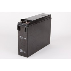 Akumulator AGM PBQ FA 125Ah - 12V
