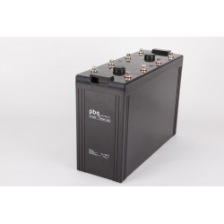 Akumulator AGM PBQ SC 1000Ah - 2V