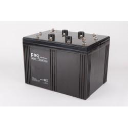 Akumulator AGM PBQ SC 2000Ah - 2V