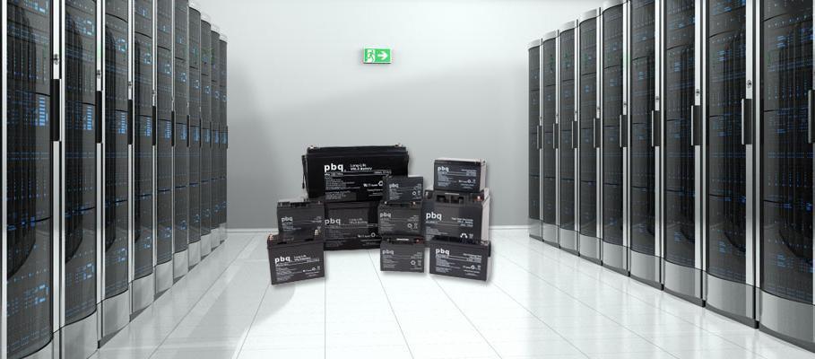 tło serwerownia