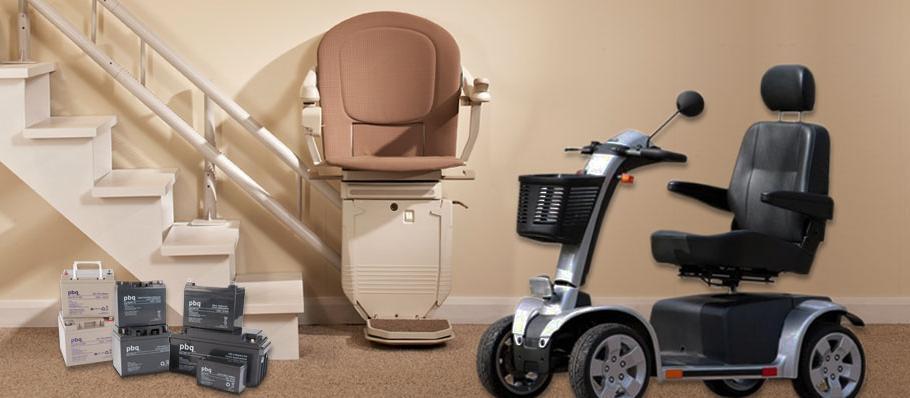 tło wózek